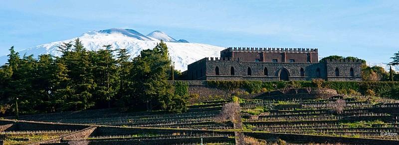 solicchiata-2012-terre-siciliane-igt-1.j