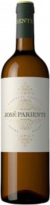JOSE PARIENTE Verdejo 2019 DO Rueda