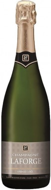 CHAMPAGNE GUY LAFORGE Grande Cuvée